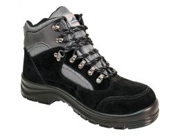 Steelite All Weather Hiker Boot