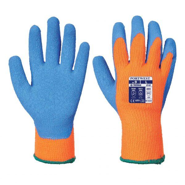 Cold Grip Glove