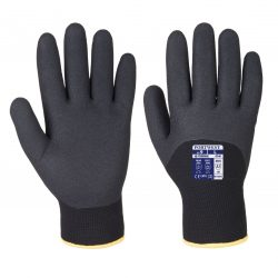 Arctic Winter Glove