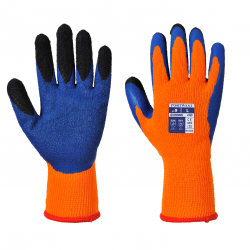 Duo-Therm Glove