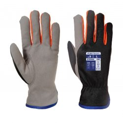 Wintershield Glove