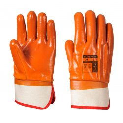 Glue Grip Glove