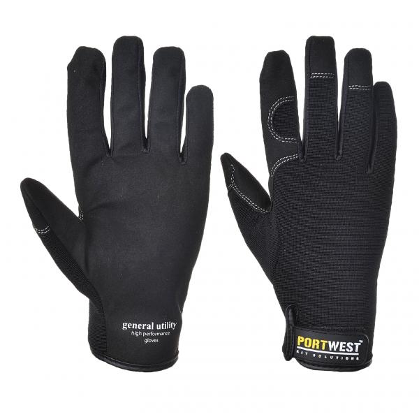 General Utility High Performance Glove