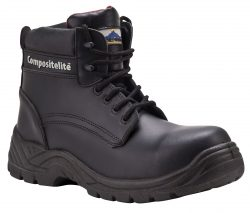 Portwest Compositelite Thor Boot