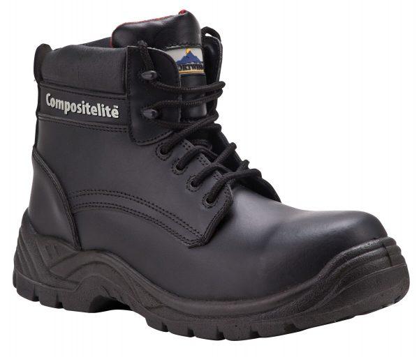 Portwest Compositelite Thor Boot