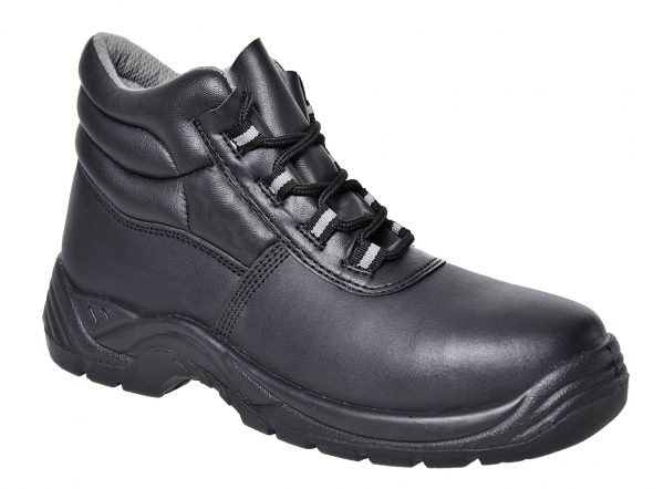 Portwest Compositelite Safety Boot
