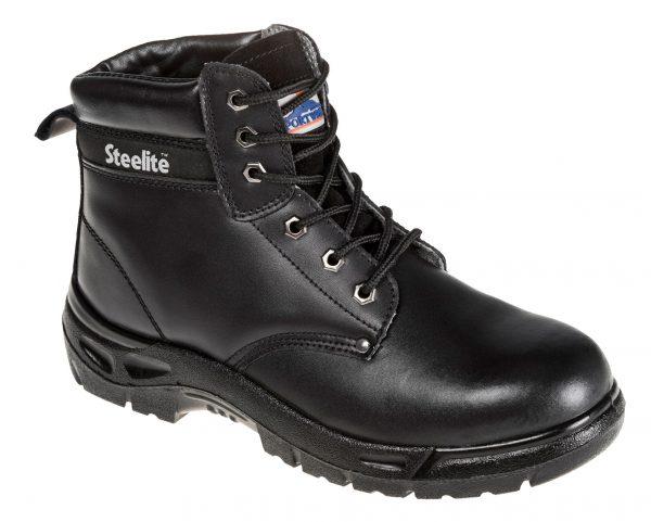 Steelite Boot S3