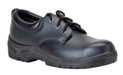 Steelite Shoe S3