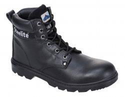 Steelite Thor Boot S3