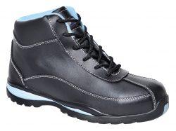 Steelite Ladies Safety Boot