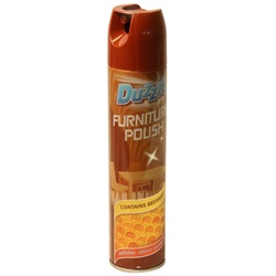 Furniture Polish 300ml