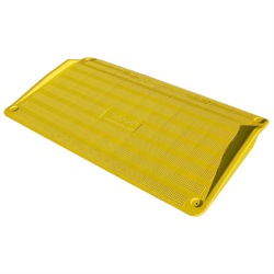 Ramp Plastic Access 1.2 Metre