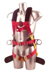 Portwest 3 Point Harness