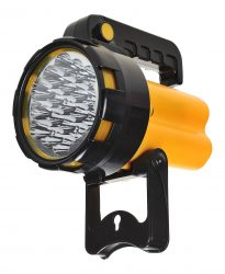19 LED Utility Torch