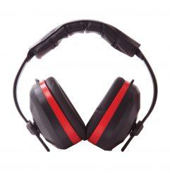 Comfort Ear Protector