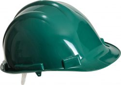 PP Safety Helmet