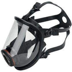 Force 12 Full Face Mask