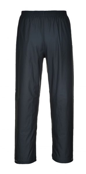 Sealtex Classic Trousers
