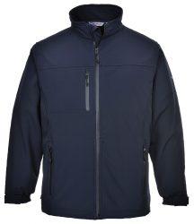 Softshell Jacket TK50